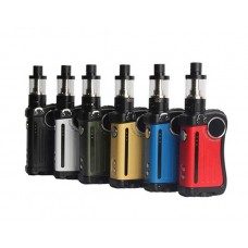 Innokin iTaste Hunter Kit