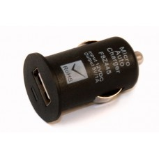Micro eGo-C/T USB plug Car Charger