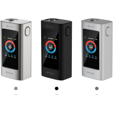 Joyetech Ocular 80W TC TouchScreen Box Mod - 5000mAh battery Joytech