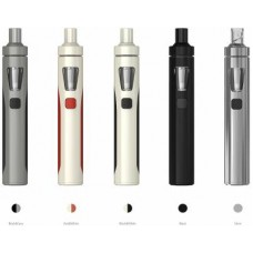 Joyetech AIO - All In One Kit 1500Mah - FREE LIQUID + DELIVERY