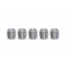 Joyetech ORNATE Coils 5 PACK MGS 0.15OHM SUS316L