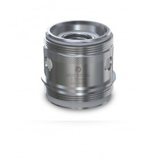 Joyetech MGS Atomizer Heads - 0.15ohm Triple Coil - 5 pack
