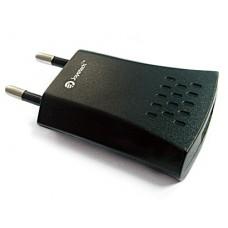 Joyetech USB Plug Mains Charger
