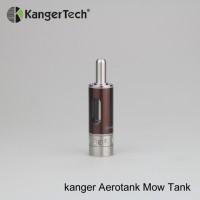 Kangertech Aerotank Mow Clearomiser Tank