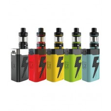 Kangertech Five 6 Mod Full Vape Kit - TPD CLEAROUT