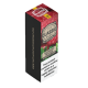10ml - Raspberry Menthol (The Classic Vape Co)
