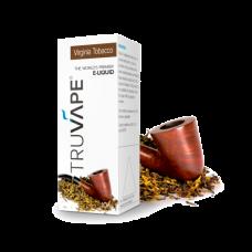 10ml - Virginia Tobacco (Truvape)