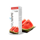 10ml - Watermelon (Truvape)