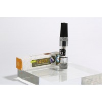 Justfog 1453 Ultimate Clearomizer