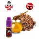 10ml - Sweet Tobacco (Vampire Vape)