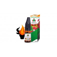 10ml - Power Drink (Vapor)