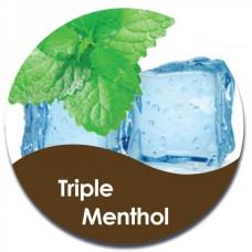 10ml - Triple Menthol (Vapor Dekang)