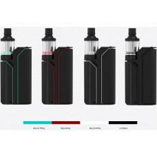 Wismec RX75 Kit