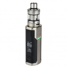 Wismec Sinuous P80 BOX FULL KIT 80W