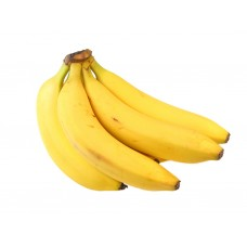 10ml - Banana (Hangsen)
