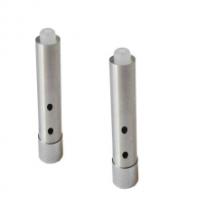 CE5+ Atomizer Coils (2 Pack)