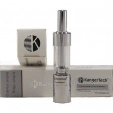 Kangertech Mini Protank 3 Clearomizer