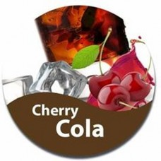 10ml - Cherry Cola (Vapor Dekang)