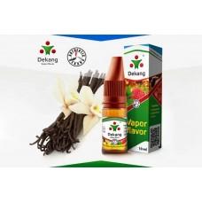 10ml - Vanilla (Vapor Dekang)