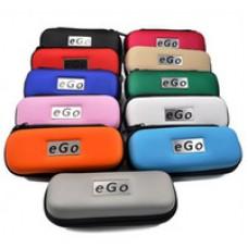 eGo Deluxe Case