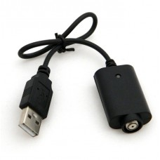 USB Charging Cable 30cm Approx