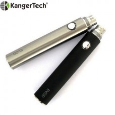 Kanger EVOD 650mah Battery