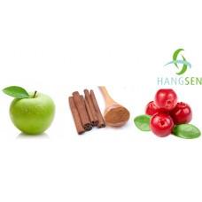 30ml - Apple Mix (Hangsen)