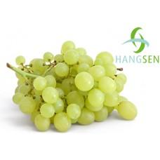 10ml - Grape (Hangsen)