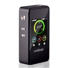 Laisimo L1 200w Kit