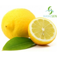 10ml - Lemon (Hangsen)