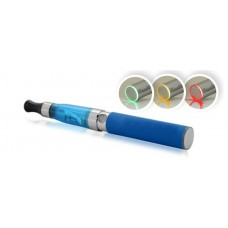 Paradiso Battery 650mAh With Battery Life Indicator + FREE Clearomizer