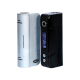 Sigelei Spark 90W Temp Control Box Mod