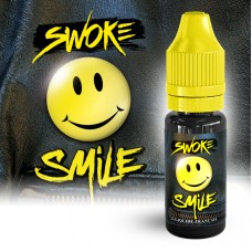 10ml - Smile (Swoke)