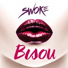10ml - Bisou (Swoke)