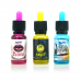 10ml - Smiley (Swoke)