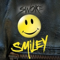 20ml - Smiley (Swoke)