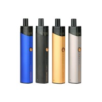 Vaporesso PodStick Kit Vaping Pen NEW PRODUCT